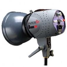 Вспышка Venus 150w/s INT170 INTERFIT